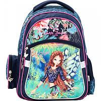 Рюкзак школьный KITE Winx fairy couture 522