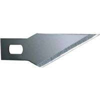 Лезвие Stanley для макетного ножа (0-11-411)
