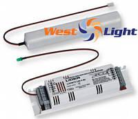 Блоки аварийного питания AWEX NEXT 6-36W 1h, Модуль аварійний AWEX LIDER 6-58W 1h