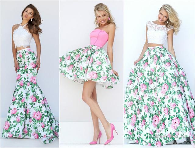 Сколько стоит юбка