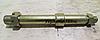 Палец амортизатора FAW CA3252