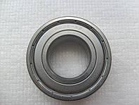Подшипник 205 для стиральной машины LG 4280FR4048G