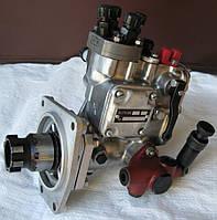 Топливный насос высокого давления Т-40 (пучковый)
