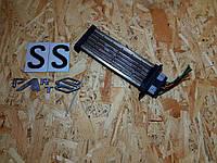 664447a Радиатор печки электрическая Renault Scenic 2 Peugeot 207 CITROEN C2/C3, фото 1