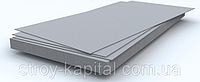 Шифер плоский серый, фото 1