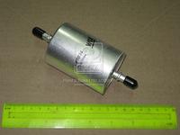 Фильтр топл. LOGAN WF8034/PP831/1 (пр-во WIX-Filtron)