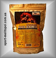 Max Muscle Max Gainer 2000 г