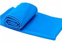 Охлаждающее полотенце Ailay cold towe, спортивное полотенце