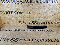 Решетка стеклоочистителя верхняя часть Renault Scenic II 03-06  8200183140, фото 1