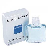 Azzaro Chrome Men Mini 7ml