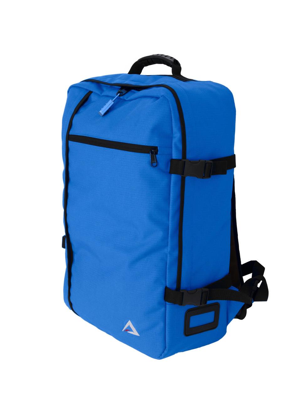 Рюкзак-чемодан RYANAIR 51X37X15  41л