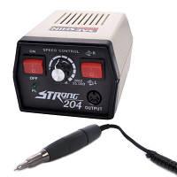 Микромотор SAESHIN STRONG 204