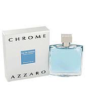 Azzaro Chrome Men Tester 100ml