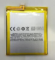 Оригинальный аккумулятор (АКБ, батарея) BT43C для Meizu M2   M2 Mini 2500mAh