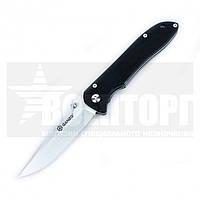 Нож Ganzo G714