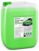 """Активная пена Grass """"Active Foam Extra"""", 21 кг."""