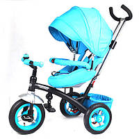 Велосипед детский Turbo Trike М 3195-4А