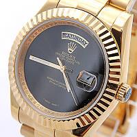 Часы Rolex *day-date* Gold*
