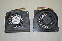 Вентилятор (кулер) DELTA KSB06105HA Fujitsu AH550 AH551 AH701 SH561 SH761 TH700 E751 E780 S751 S760 T730 T900