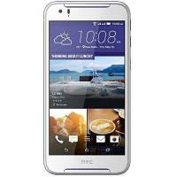 Мобильный телефон HTC Desire 830 DS Cobalt White (99HAJU032-00)