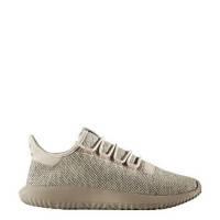 Мужские кроссовки Adidas Tubular Shadow Knit Brown