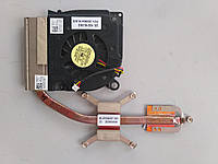 Система охлаждения  Dell 500