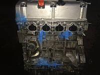 Двигатель БУ Хонда срв 2.4 K24Z6 Купить Двигатель Honda CR V 2,4