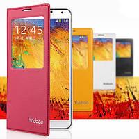 Чехол для Samsung Galaxy Note 3 N9000 - Yoobao Slim 3, разные цвета