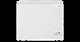 Морозильний лар Liberton LCF-300