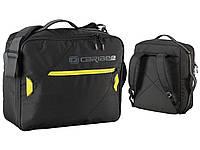 Рюкзак-чемодан Caribee Vapor 40 55x40x20