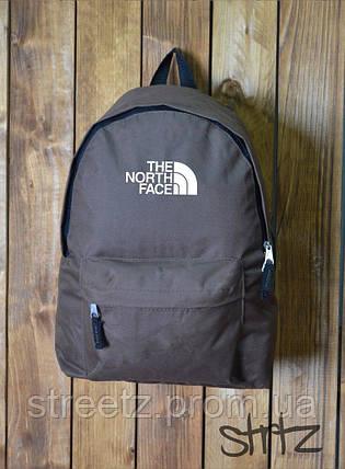 Рюкзак The North Face, фото 2