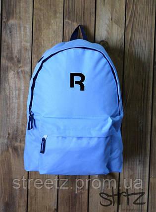 Рюкзак REEBOK, фото 2