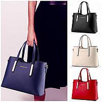 Женская сумка большая Sweetsa классическая
