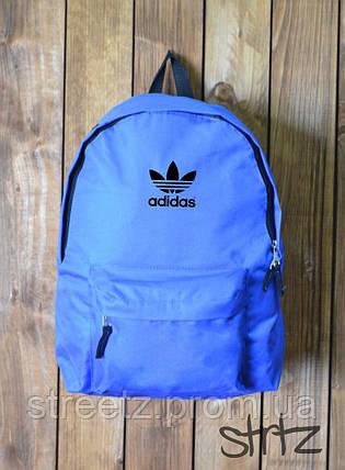 Рюкзак ADIDAS, фото 2