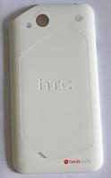 Задняя белая крышка для HTC Desire VC T328D