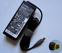 Блок питания Lenovo 20V 4.5A 90W 3000 N100 N200 T60 T60p T61 T61p R60 R60e R60i R61 (аналог)