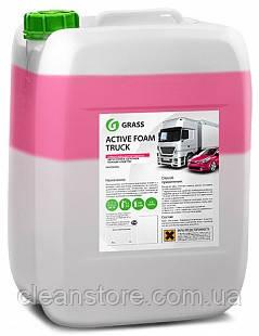 """Активная пена для грузовиков """"Active Foam Truck"""", 23 кг."""