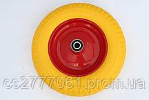 Колесо 3.50-8 ф12, фото 3