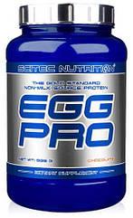 Scitec Nutrition Яичный Протеин EGG Pro (930 g )