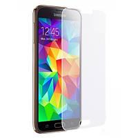 Много новенького для Samsung G900 Galaxy S5