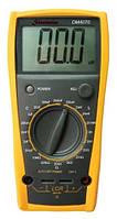 Измеритель LCR DM4070