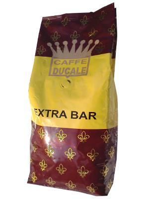Кофе Дукале Экстра Бар 1 кг