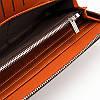 Клатч портмоне Baellerry Leather (Лезер), фото 6