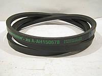 Ремень 22x2830 Pix-Harvester H150678