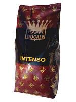 Кофе Ducale Intenso в зернах 1 кг