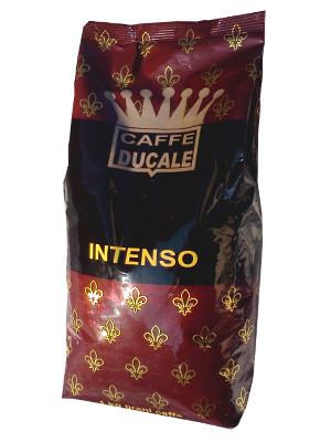 Кофе Дукале Интенсо 1 кг