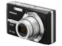 Ремонт цифровых фотоаппаратов Minox