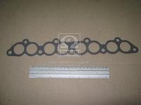 Прокладка термостата HYUNDAI/KIA D4FB (пр-во PARTS-MALL)