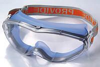 Защитные очки антизапотевающие