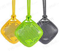 Колонки акустические - спортивные Hoco BS1 Sport, разные цвета